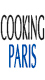 cooking classes tours